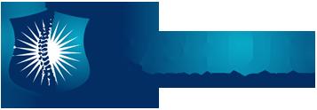 pehurchiropractic.com