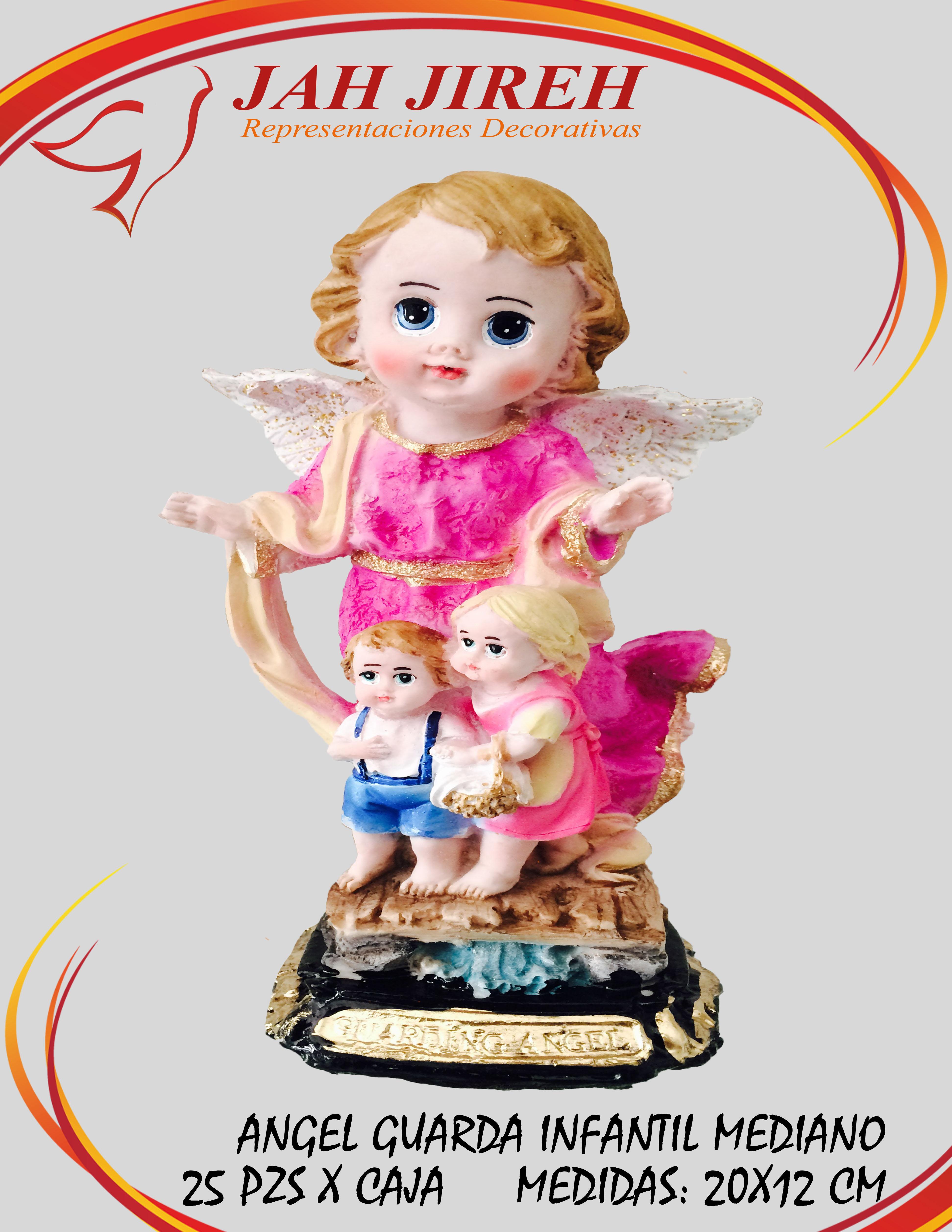 https://0201.nccdn.net/1_2/000/000/116/e58/angel--guarda-infantil-mediano.jpg