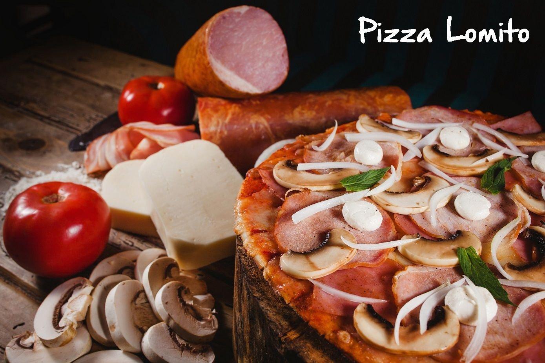 https://0201.nccdn.net/1_2/000/000/116/ed9/PizzaLomito-1389x925.jpg
