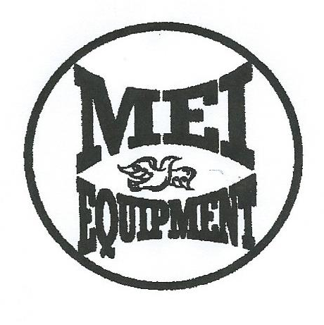 MEI Equipment Website