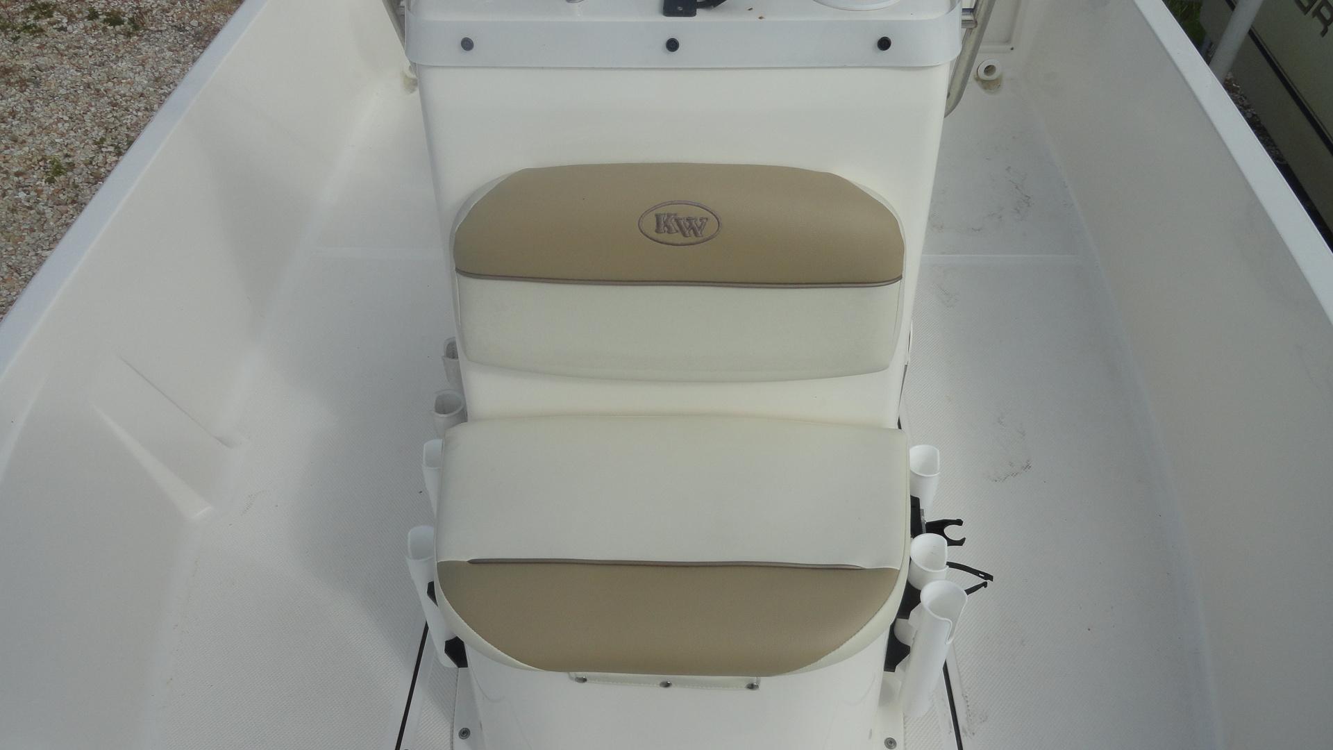 https://0201.nccdn.net/1_2/000/000/117/0d3/Connor--inside-front-seat-1920x1080.jpg