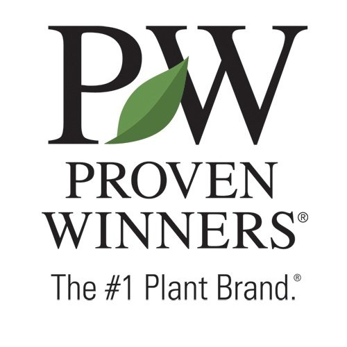 PW Proven Winners