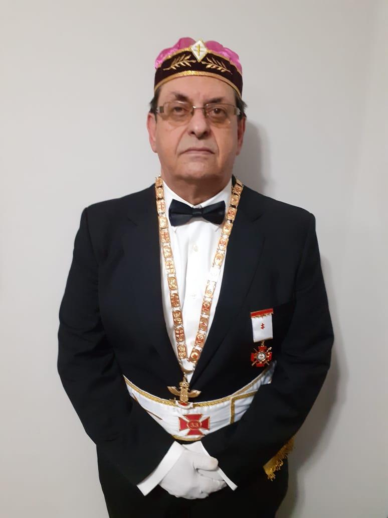 Samir Abrao