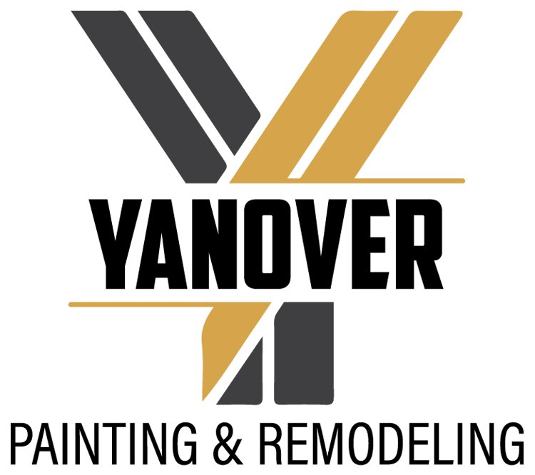 Yanover Painting and Remodeling logo