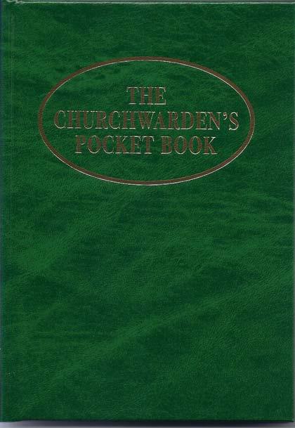 Churchwarden's Pocket Book