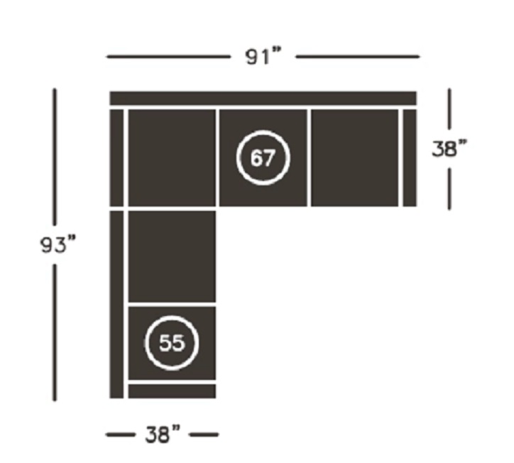 https://0201.nccdn.net/1_2/000/000/117/745/16600-measurements-2.jpg
