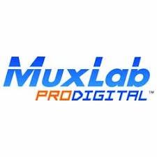 https://0201.nccdn.net/1_2/000/000/117/864/Muxlab_Logo_1.jpg