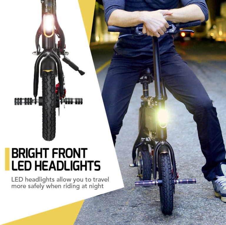 https://0201.nccdn.net/1_2/000/000/117/96f/swagtron-swagcycle-led-headlight-08-768x767-768x767.jpg