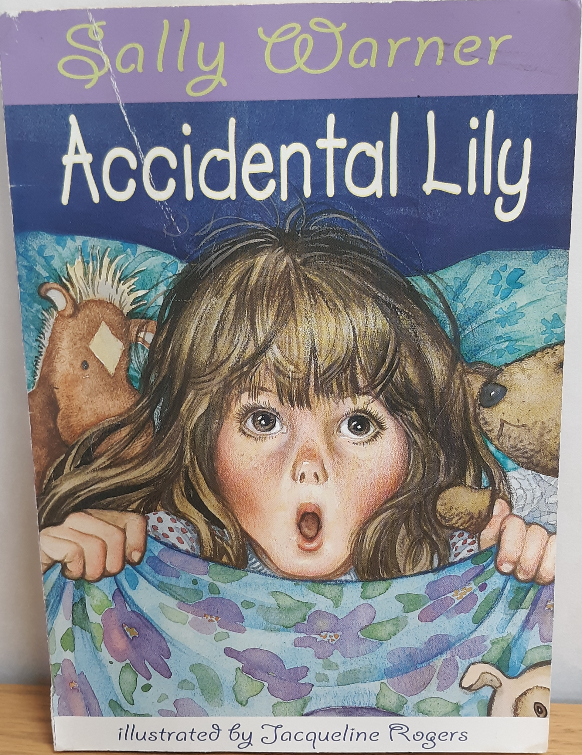 https://0201.nccdn.net/1_2/000/000/117/b69/accidental-lily.png