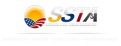 Sunshine State Towing Association