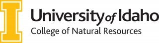 https://0201.nccdn.net/1_2/000/000/117/bc6/ui-cnr-logo-320x87.jpg
