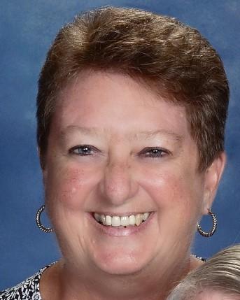 Kay Lafevor Office Manager & Events Scheduler