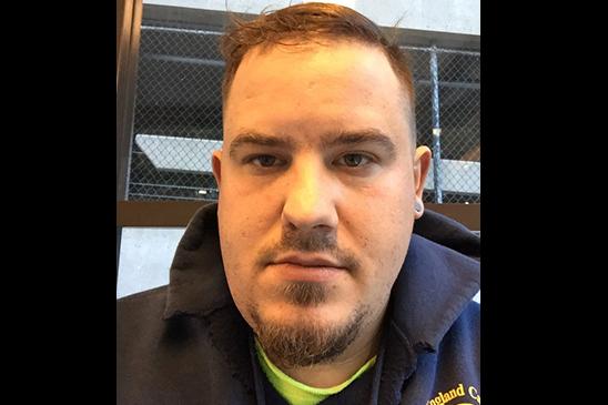 Shawn Gallant, Owner/Founder