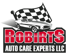 Robirts Auto Care Experts LLC is a reliable auto repair shop in Redmond, OR.