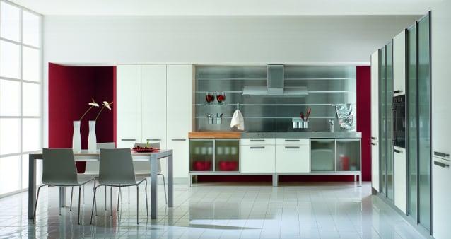 SCILM America | Euro Style Kitchen