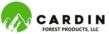 Cardin Forest Products