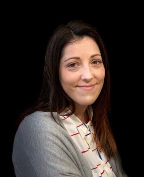 Rachel Gilbert, LPC