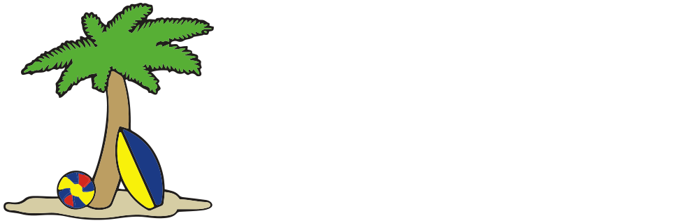 BeaufortPediatrics.com