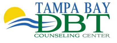Tampa Bay DBT in Tampa, FL is a DBT treatment center.