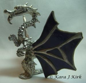 https://0201.nccdn.net/1_2/000/000/118/3c4/04-07-Dragon-Purple-Stained-Glass-Wings-8-4x6-300x288.jpg