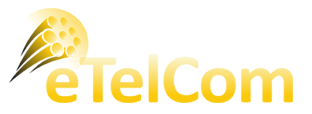 eTelCom in San Jose, CA provides Cloud PBX business service.