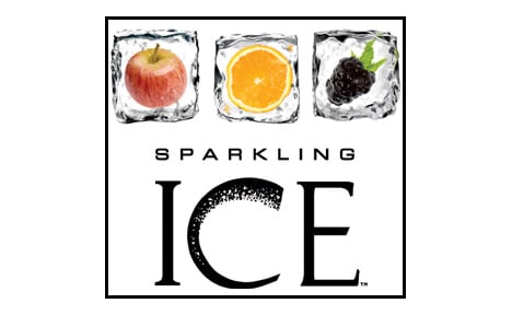 Sparkling Ice Beverages
