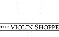 The Violin Shoppe