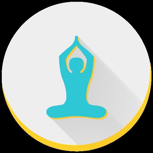 Comprehensive Yoga Classes