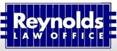 Reynolds Law Office, P.A. in Salina, KS is a law firm and collection agency.