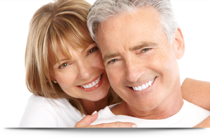 Periodontal laser therapy||||