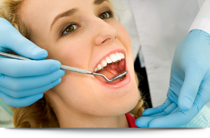 Dental and oral care||||