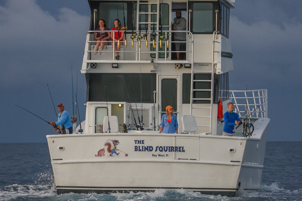 https://0201.nccdn.net/1_2/000/000/118/d41/1-13-19-key-west-charters-leighton-1435.jpg