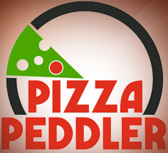 Pizza Peddler in Midway, GA is your 1 source for best quality, fresh baked pizzas in the coast and the surrounding areas.