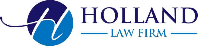 The Holland Law Firm