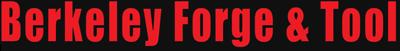 Berkeley Forge & Tool