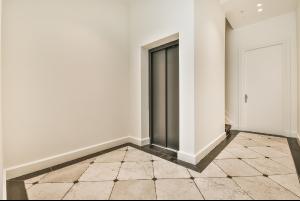 Residential Elevator Service Louisiana