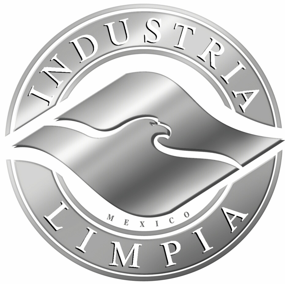 https://0201.nccdn.net/1_2/000/000/119/3ec/logo-industria-limpia-931x926.jpg