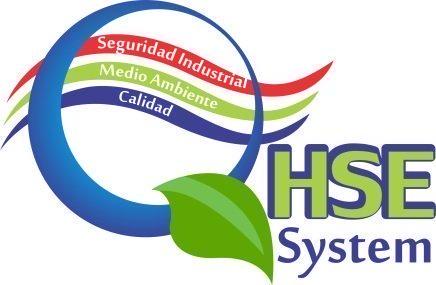 qhse system company sas