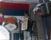 Aki---1970s-Hornor-oplenac-.gif (155471 bytes)