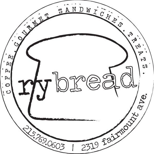 Rybread