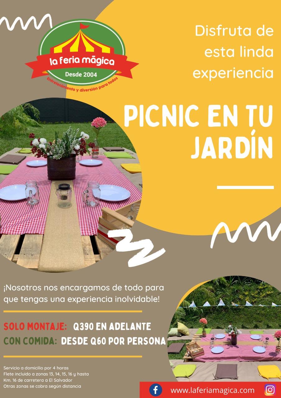 https://0201.nccdn.net/1_2/000/000/119/7ca/picnic-en-tu-jardin.jpeg