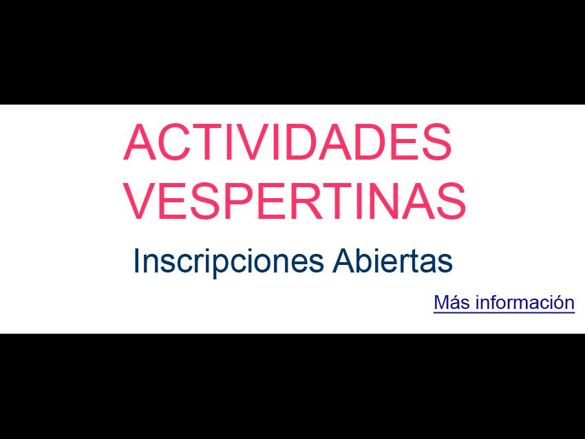 https://0201.nccdn.net/1_2/000/000/119/883/vespertinas-850x638.png