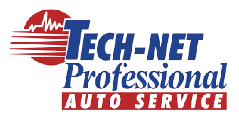 https://www.technetprofessional.com