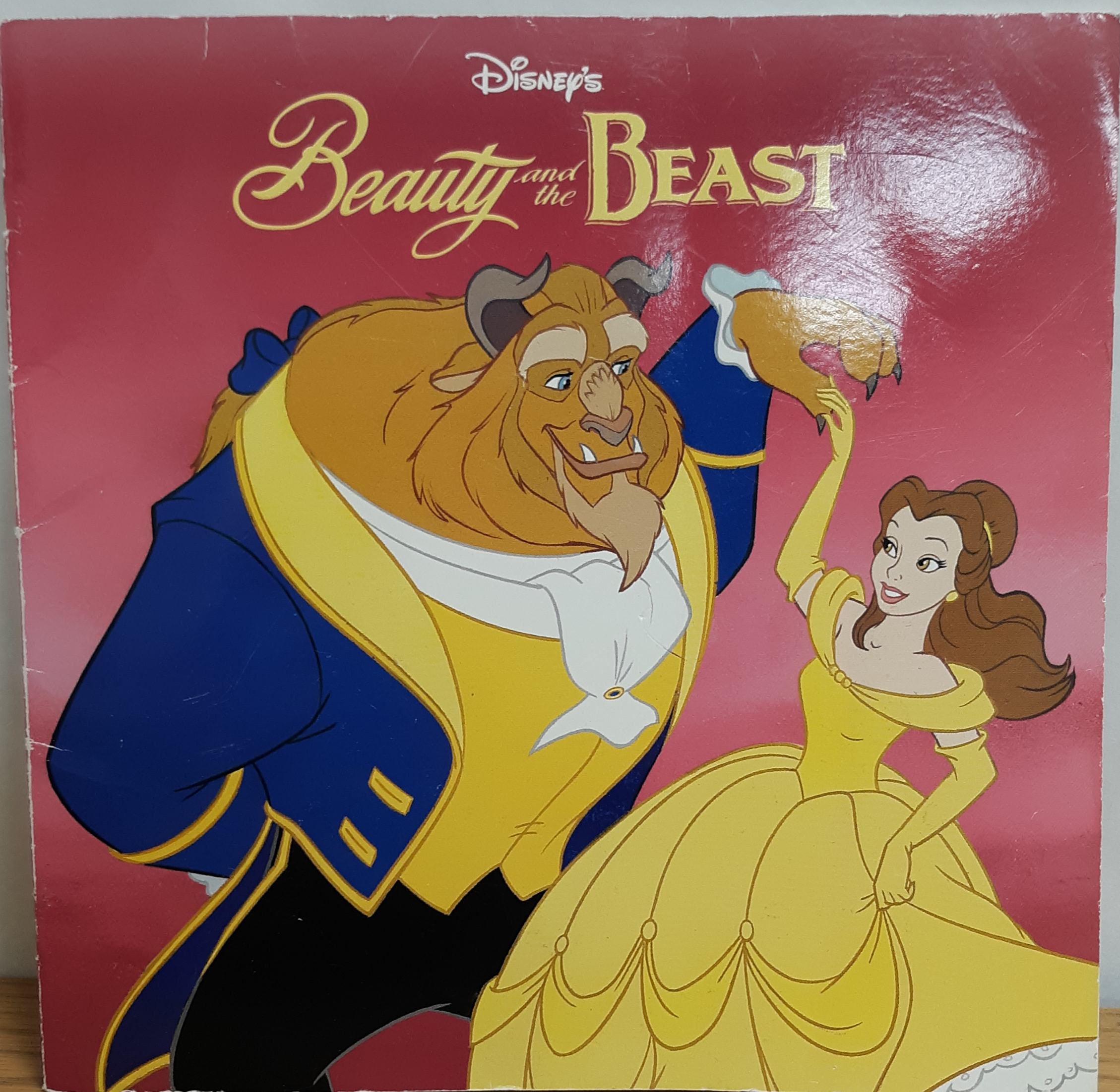 https://0201.nccdn.net/1_2/000/000/119/ab8/beauty-and-the-beast.png