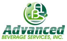 advancedbeverageservices.com
