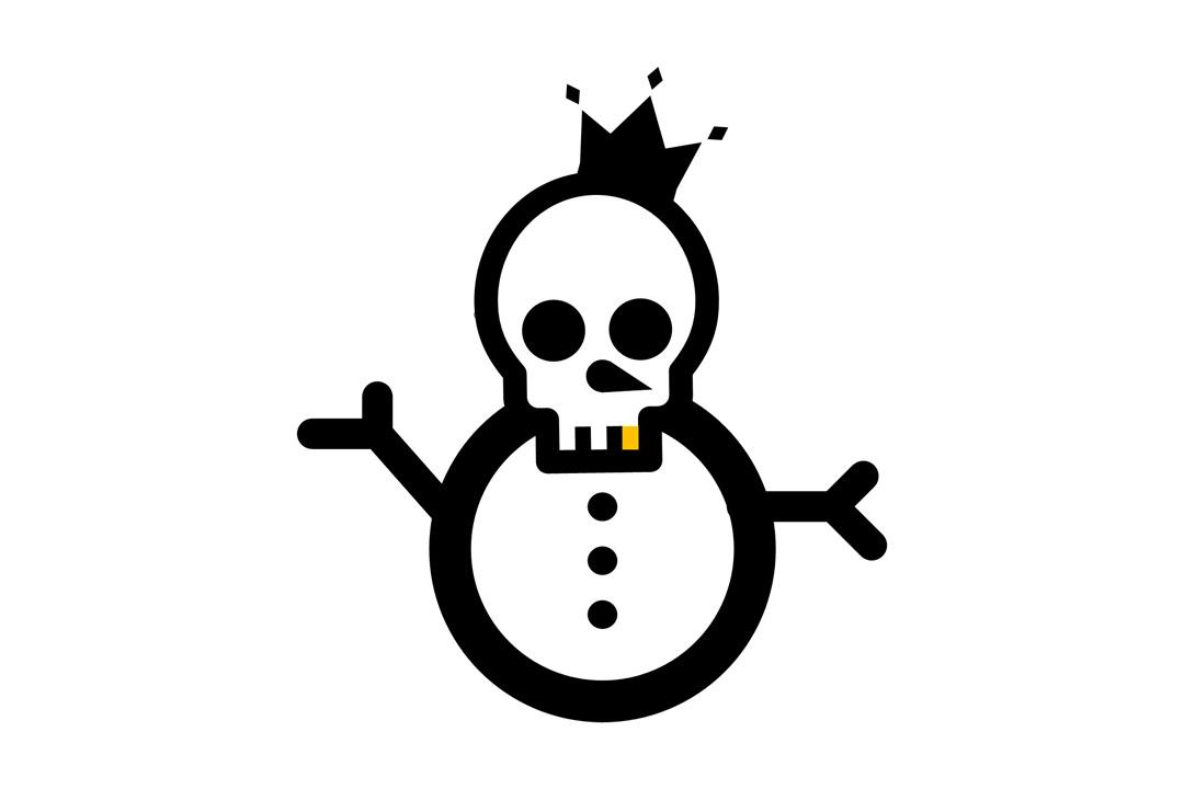 https://0201.nccdn.net/1_2/000/000/119/c1b/Snowman-Cooling-1080x720.jpg
