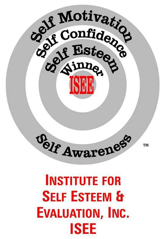 Institute For Self Esteem & Evaluation, Inc. ISEE