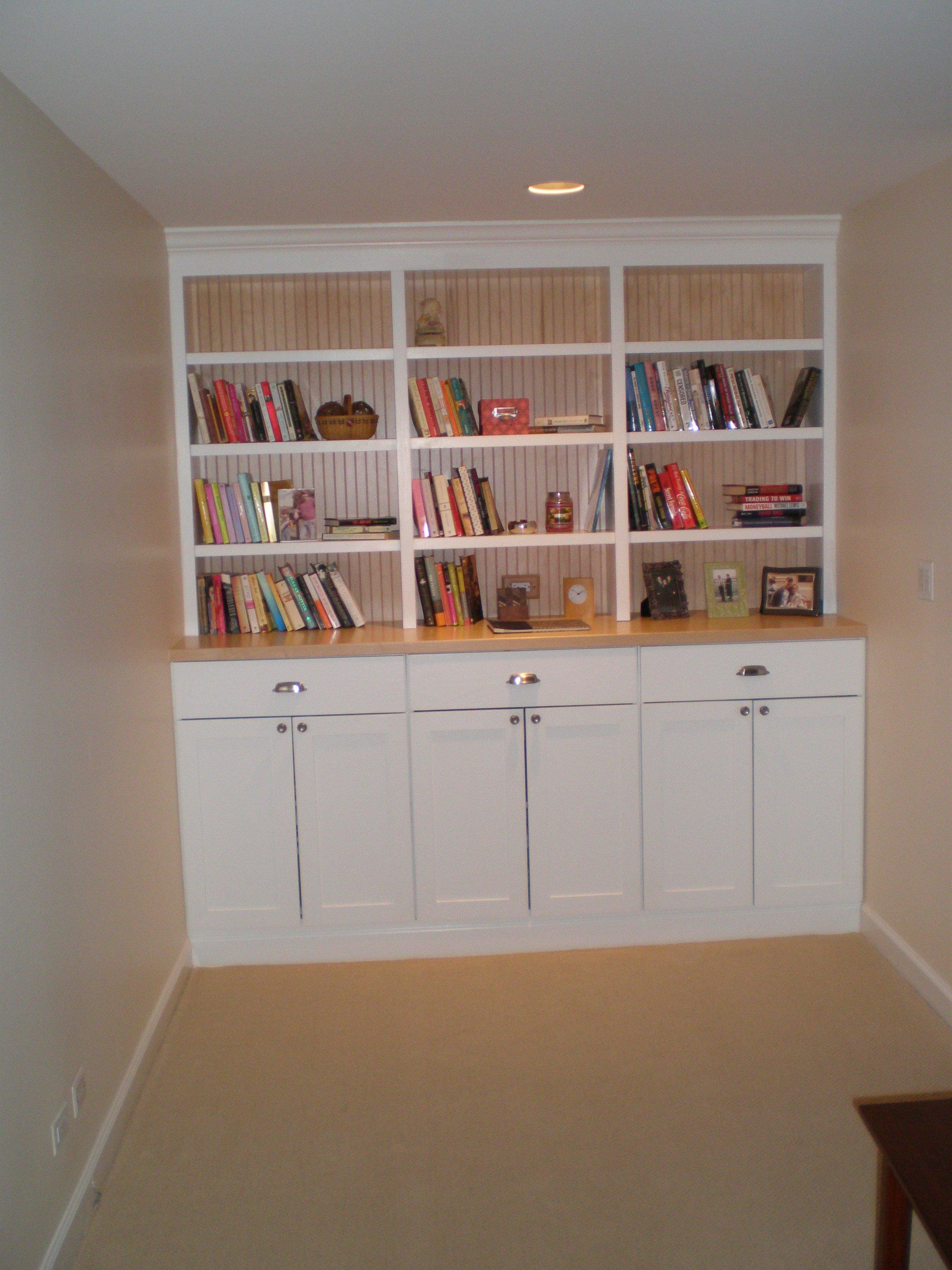 https://0201.nccdn.net/1_2/000/000/119/c9b/amy-s-bookcase-2304x3072.jpg