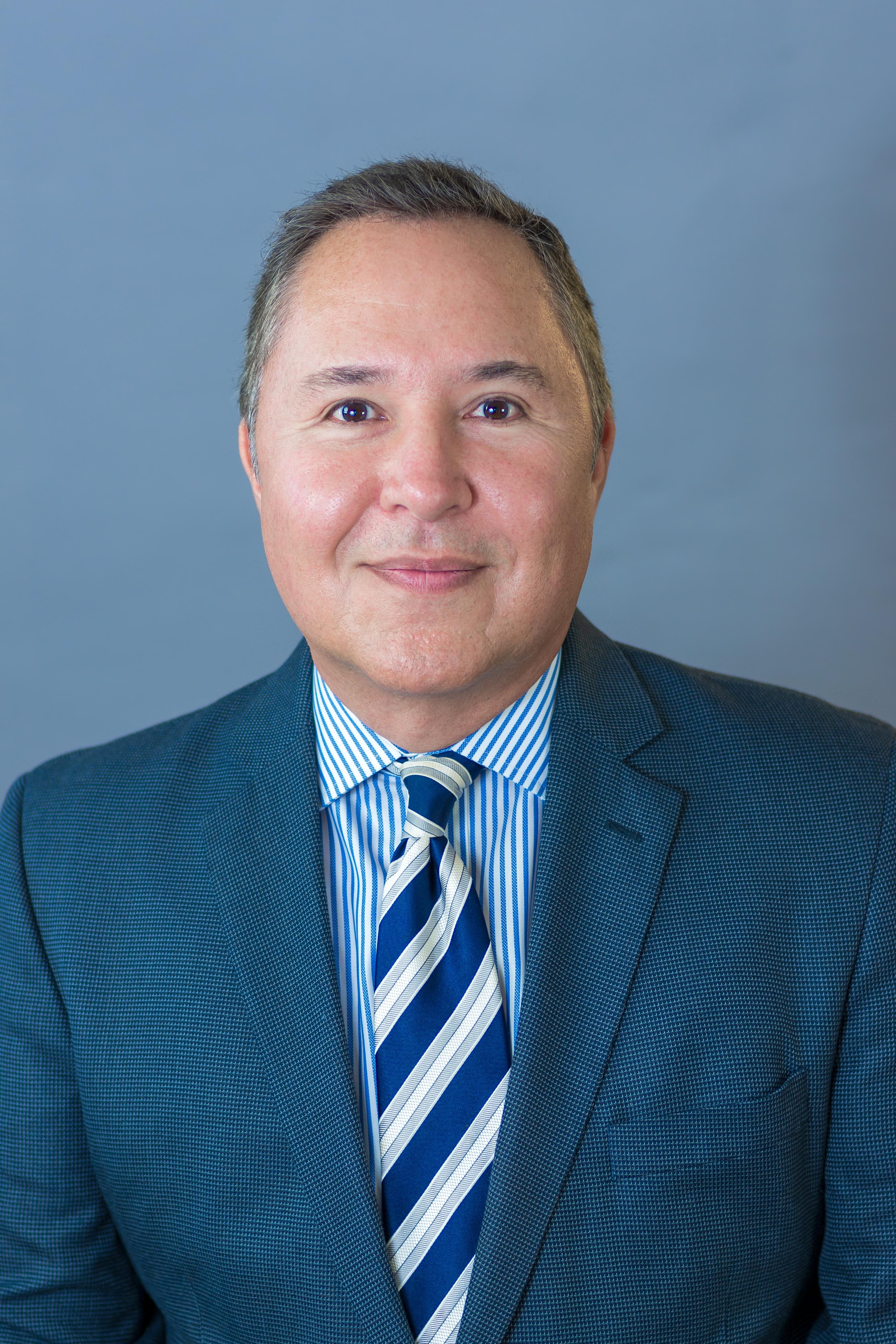 Manuel J. Rodriguez, Jr.