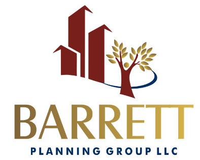 Barrett Planning Group LLC